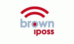 brown-iposs GmbH